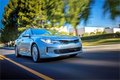October 2018 Optima LX 2.4L GDI I 4 6 A/T Lease Deal